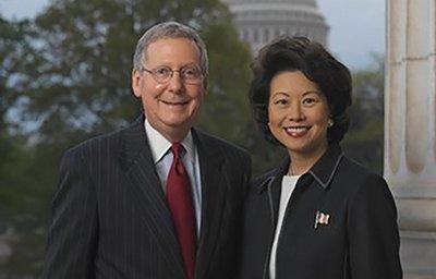 US-TPP-ratification-400.jpg