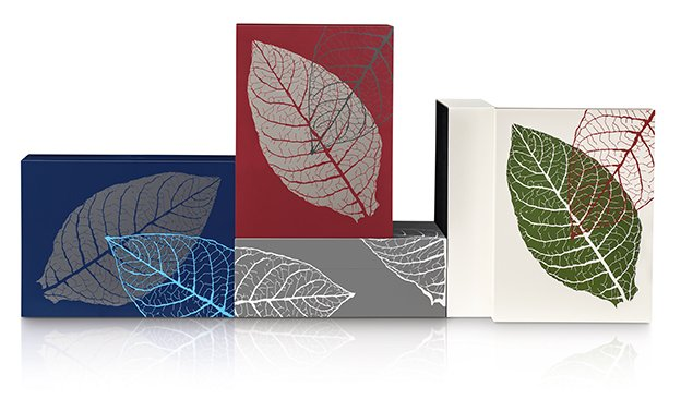 Zino-Graphic-Leaf-humidors-624.jpg
