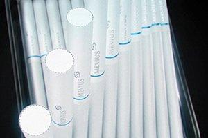 Mevius-cigarettes-300.jpg