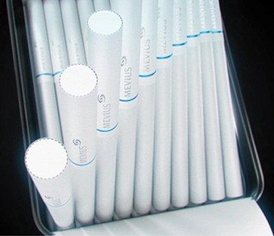 Mevius-cigarettes-400.jpg