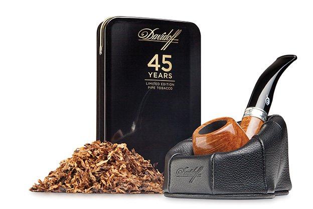 TA-16i1-Davidoff-45-Years-pipe-tobacco.jpg