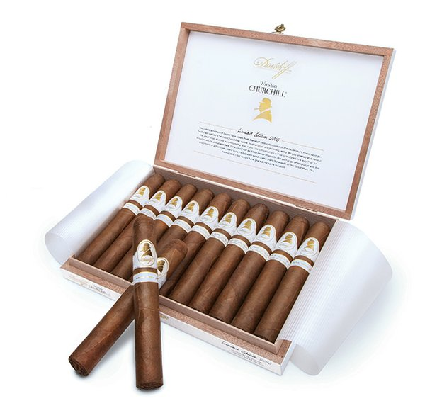 TA-16i1-Davidoff-Winston-Churchill-Limited-Edition-2016.jpg