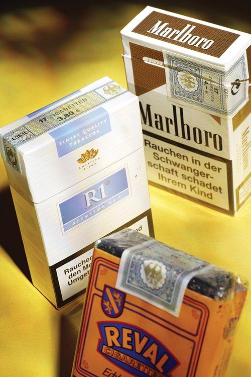 TA-16i1-Germany-cigarettes.jpg
