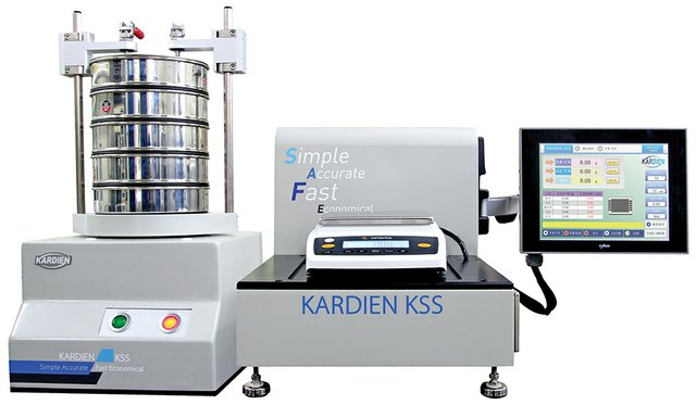 Tobacco Asia Profile: The Total KARDIEN Solution