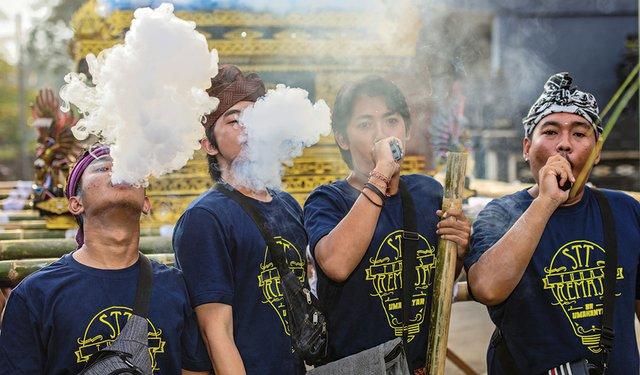 TA-i2-e-cigarettes.jpg
