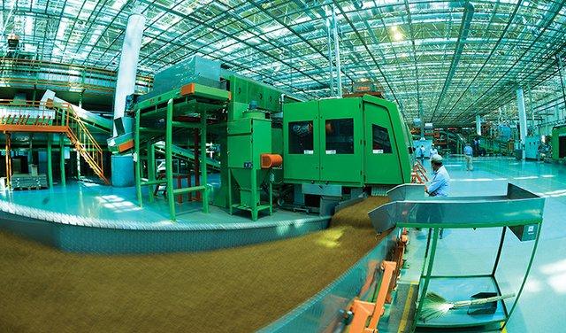 Tobbacco-Industry-Challenges.jpg
