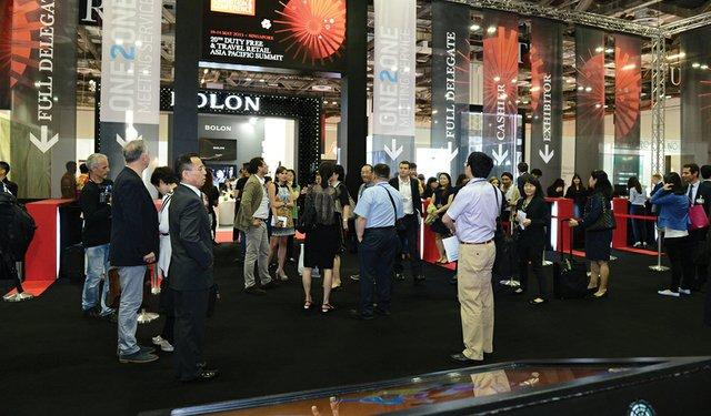 TA-16i2-china-century-conference