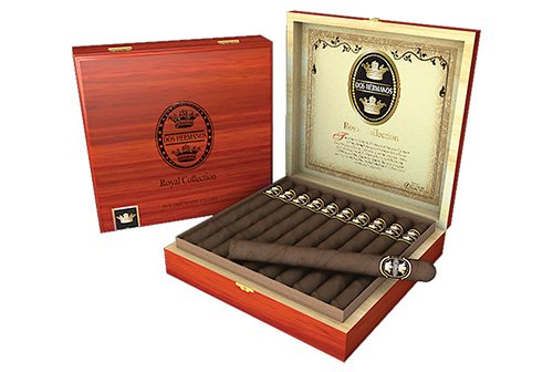 TA-16i2-Djarum-Dos-Hermanos-Churchill.jpg