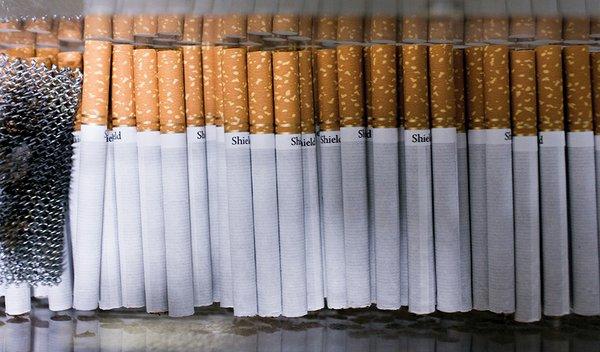 TA-16i2-tobacco-cooperative-2.jpg