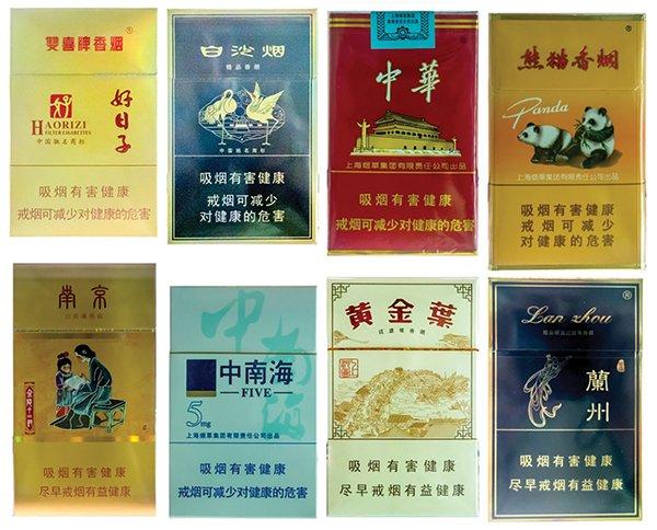 TA16i3-China-Simplified-Packaging.jpg
