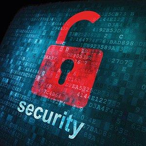 TA16i3-IT-Security.jpg