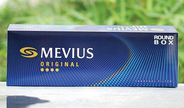 TA16i3-Mevius.jpg