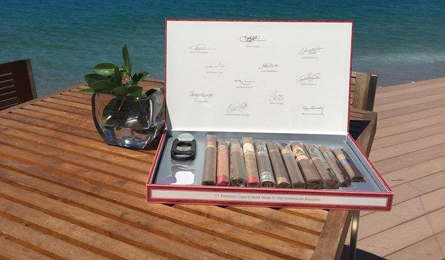 TA16i3-ProCigar-cigars-copyright-Cigar-Vixen.jpg