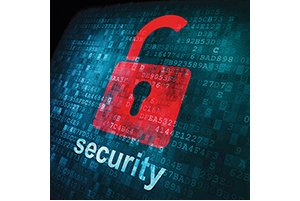TA16i3-it-security-teaser.jpg