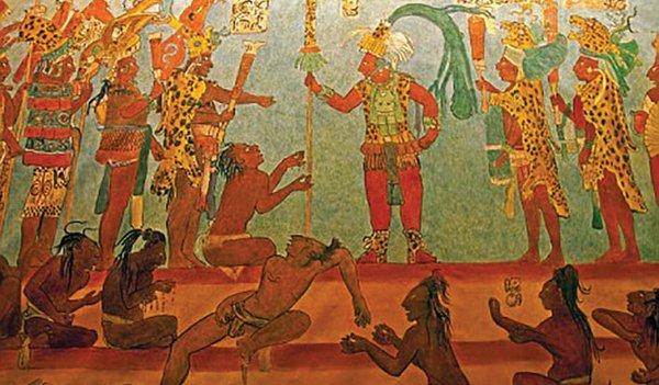 TA-16i4-Mayan-mural.jpg