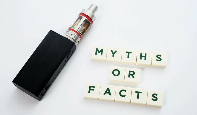 TA-16i4-MYTHS-FACTS-FDA-STORY.jpg
