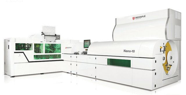 TA-16i4-Nano-10-Freisteller.jpg
