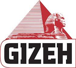 GIZEH_Logo-250.jpg