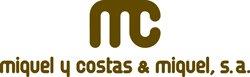 Miquel-y-Costas-logo-250.jpg