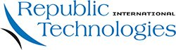 republic-technology-logo-250.jpg