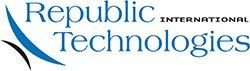 republic-technology-logo-250.jpg