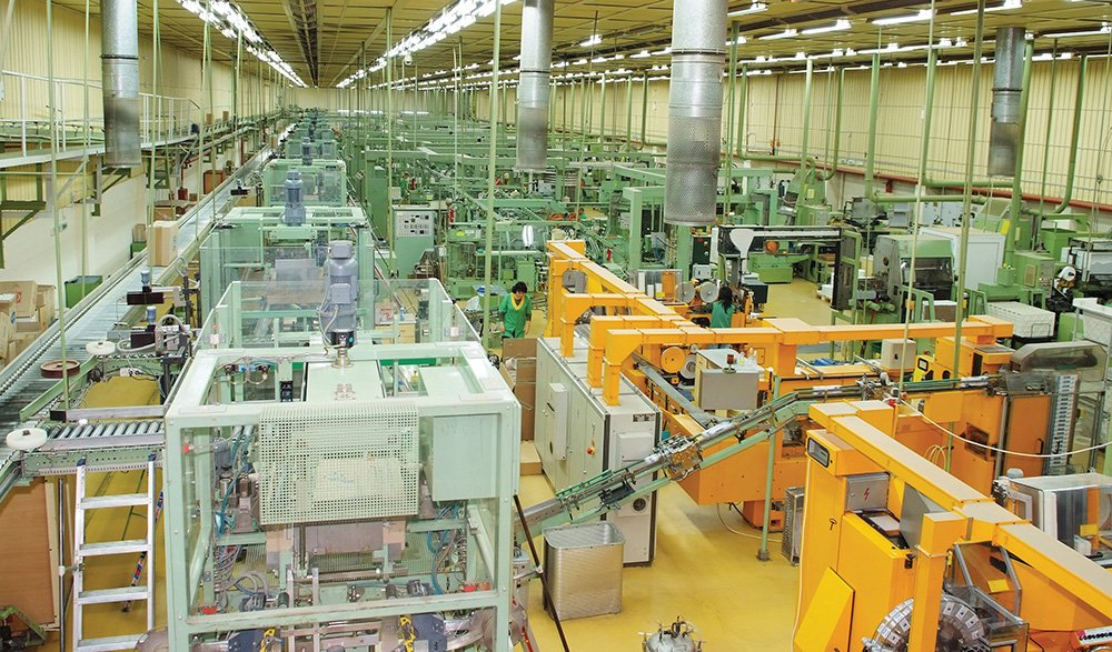 Image result for bulgaria industry