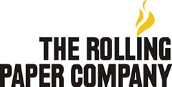 rolling-paper-company-logo-350.jpg