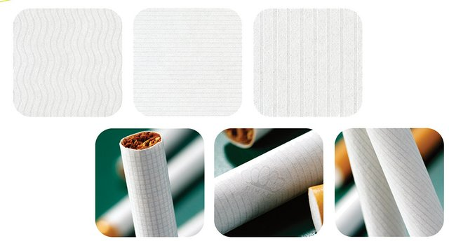 Paper and Packaging from China