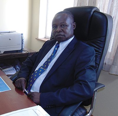 Malawi: Premium Burley to the World