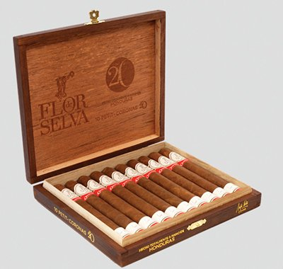 What's New in the Cigar World for 2017