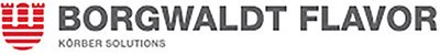 17i1-Borgwaldt-Flavor-logo.jpg