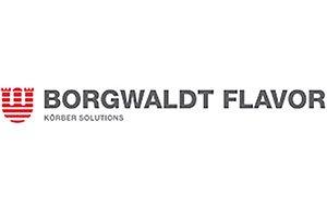 Borgwaldt-logo.jpg