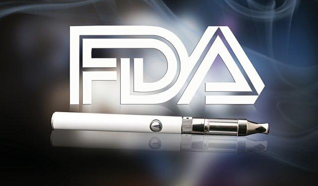 TA_17i2_FDA.jpg