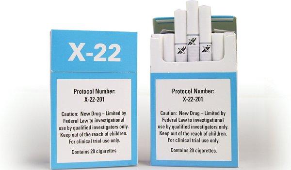 TA_17i2_X22_packs.jpg