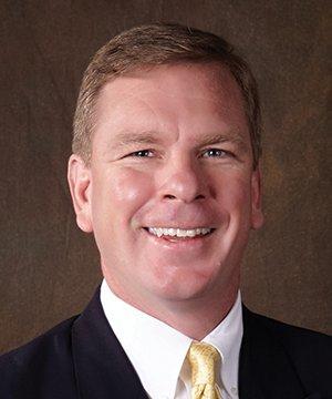 Kirk Wayne Leaves Tobacco Associates